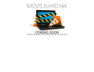 movs.tcrhd.net screenshot