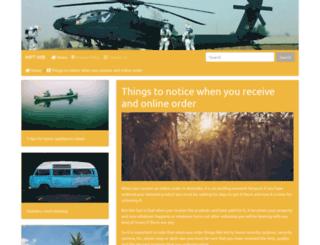 mpt-mib.com screenshot