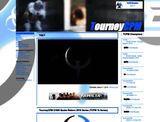 mrlazyinc.com screenshot