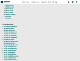 mrmcgroovys.com screenshot
