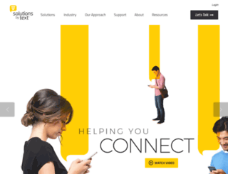 mrsdirect.com screenshot