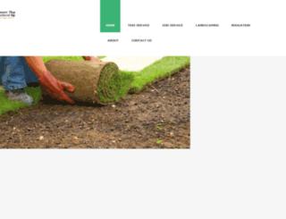 mrsunscape.com screenshot