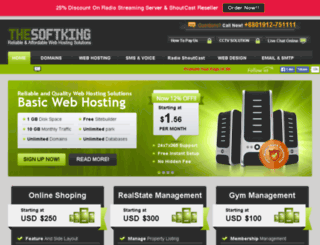 mrtcommunication.com screenshot