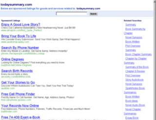 ms-exchange.itags.org screenshot