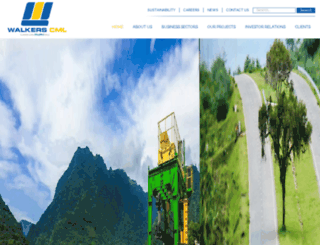 Data recovery companies in sri lanka