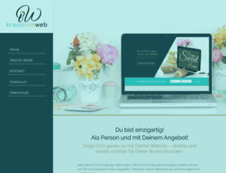 muksmedia.de screenshot