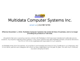 mul.com screenshot