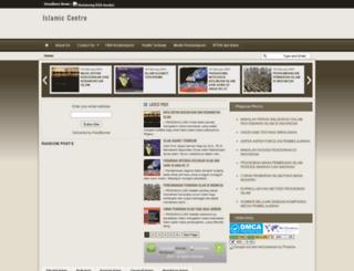 multazam-einstein.blogspot.co.id screenshot