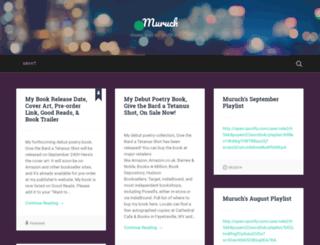 muruch.com screenshot