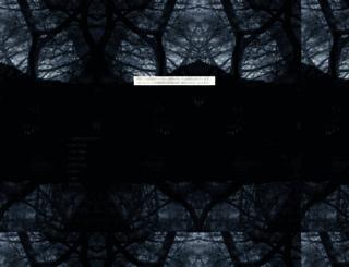 musf.ifdef.jp screenshot