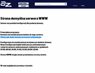 musiclandia.eu screenshot