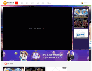 muyujh.com screenshot