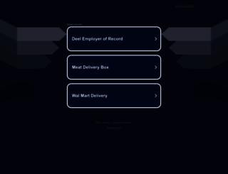 muz-play.net screenshot