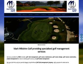 mwg.co.za screenshot
