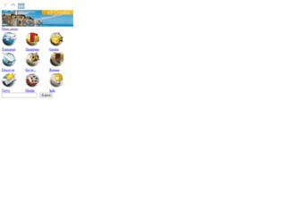 mxcro-en2.mobiexplore.com screenshot