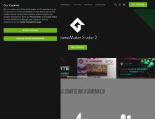my-yoyo.com screenshot