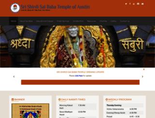 myapptester.com screenshot