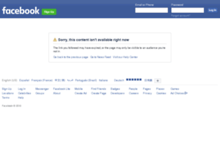 mybrandbutler.com screenshot