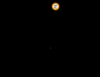 mybusinesscentral.com.au screenshot