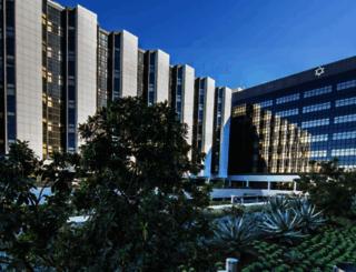 mycslink.com screenshot
