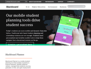 myedu.com screenshot