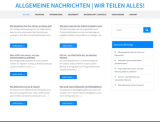 myengines.net screenshot