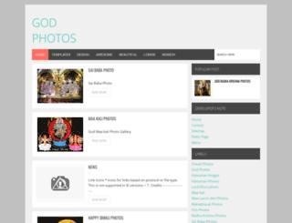 mygodguru.blogspot.in screenshot