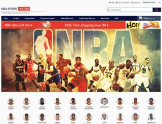 mygolfweb.com screenshot