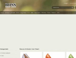 myinternetmarketing101.com screenshot