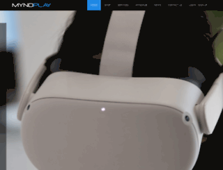 myndplay.com screenshot