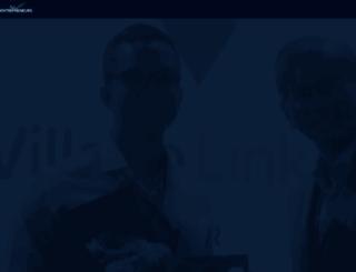 mynef.com screenshot