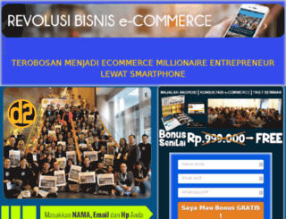 myonlydisk.com screenshot