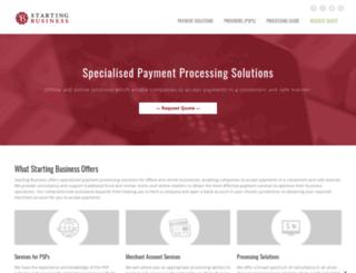 mypaymentsolutions.com screenshot