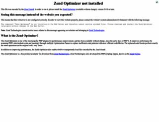 myphilgifts.com screenshot