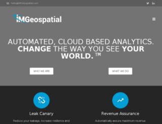 myprivateark.com screenshot