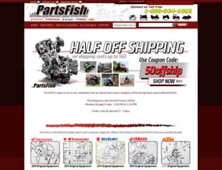 mypsp.com screenshot
