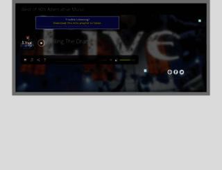 mystreamplayer.com screenshot