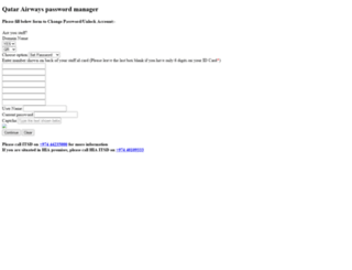 mysupport.qatarairways.com.qa screenshot