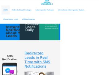 mytotalsuccess1.com screenshot