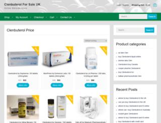 myweb3000.com screenshot