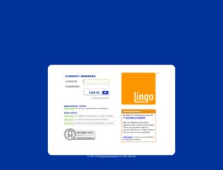 myweborders.com screenshot