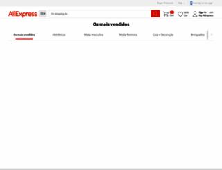 myxertones.com screenshot