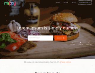 mzippy.com screenshot