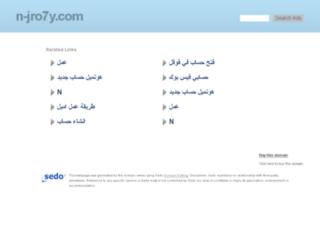 n-jro7y.com screenshot