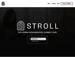 n2pub.com screenshot