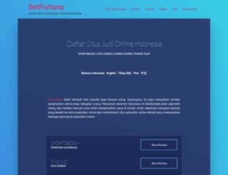 naijahotzone.com screenshot