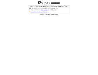 nailsartgallery.info screenshot