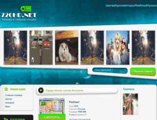 nailwomenideas.com screenshot