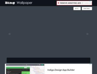nanxiongnandi.com screenshot