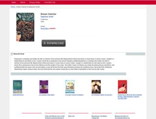 naparze.com.pl screenshot